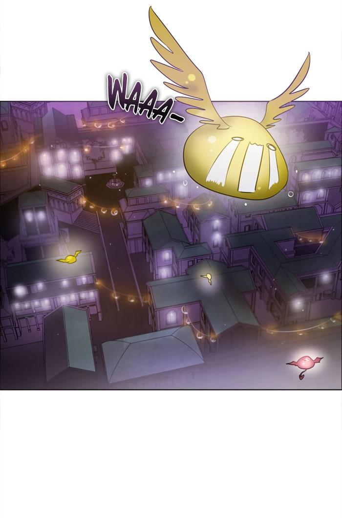 Zero Game Chapter 26  Online Free Manga Read Image 30