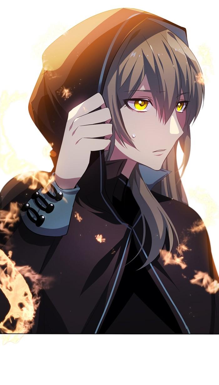 Zero Game Chapter 26  Online Free Manga Read Image 38