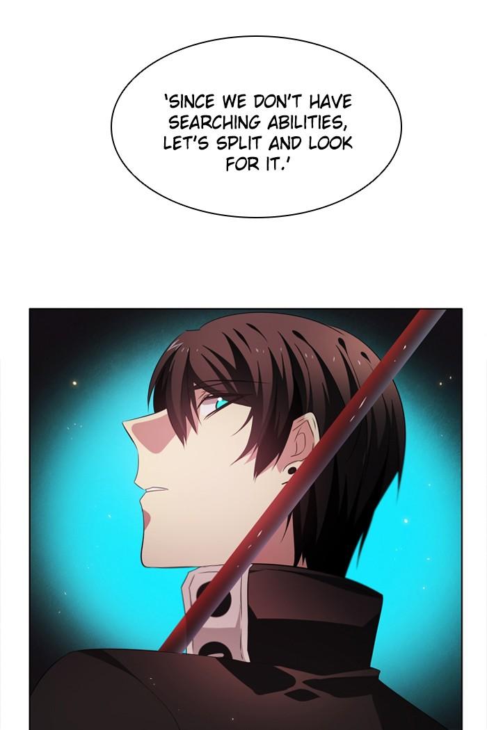 Zero Game Chapter 26  Online Free Manga Read Image 40