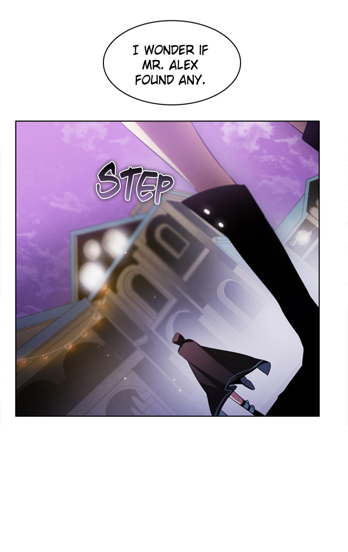 Zero Game Chapter 26  Online Free Manga Read Image 43