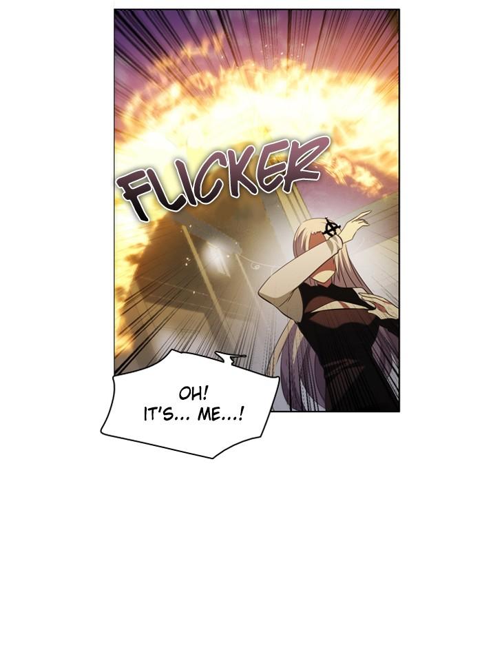 Zero Game Chapter 26  Online Free Manga Read Image 45