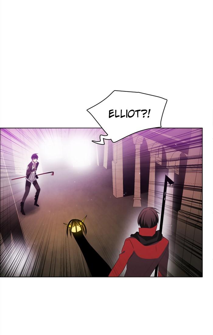 Zero Game Chapter 26  Online Free Manga Read Image 56