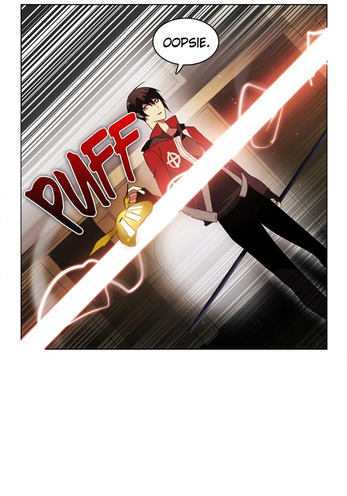 Zero Game Chapter 26  Online Free Manga Read Image 59