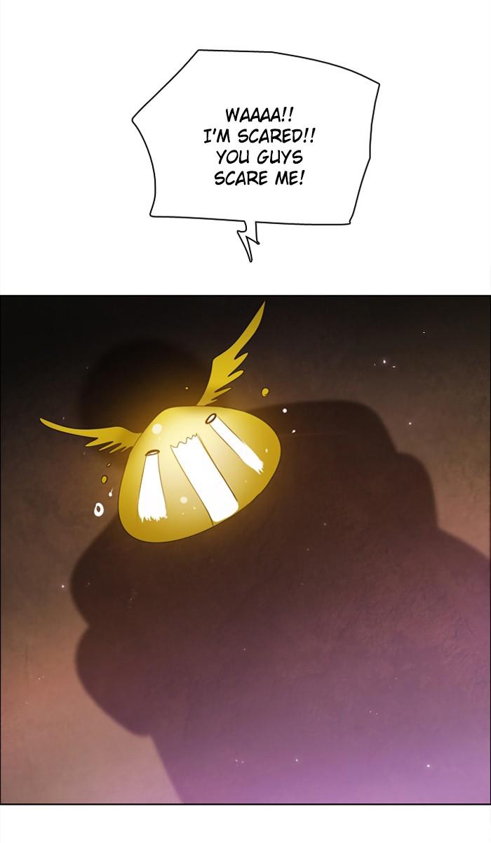 Zero Game Chapter 26  Online Free Manga Read Image 64