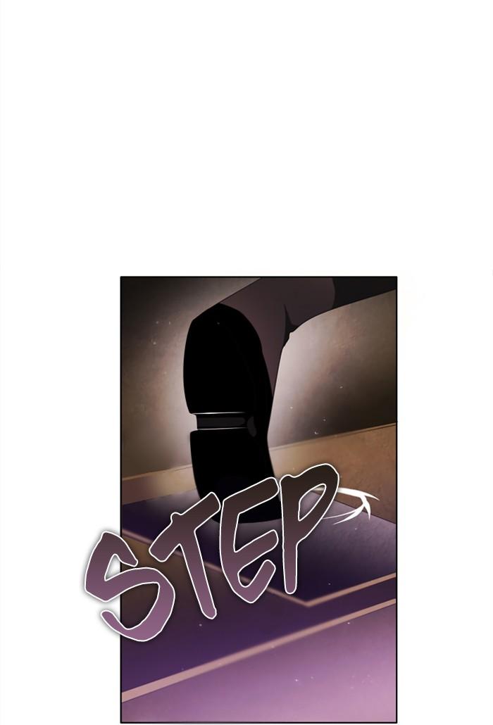 Zero Game Chapter 26  Online Free Manga Read Image 67