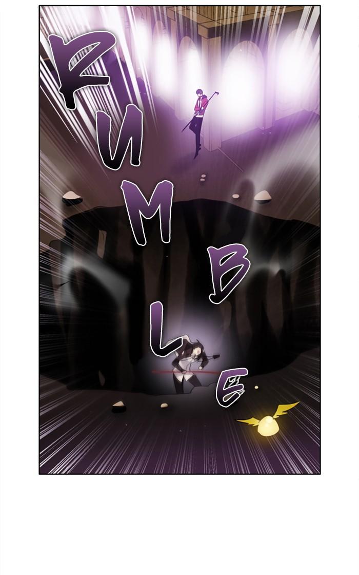 Zero Game Chapter 26  Online Free Manga Read Image 69