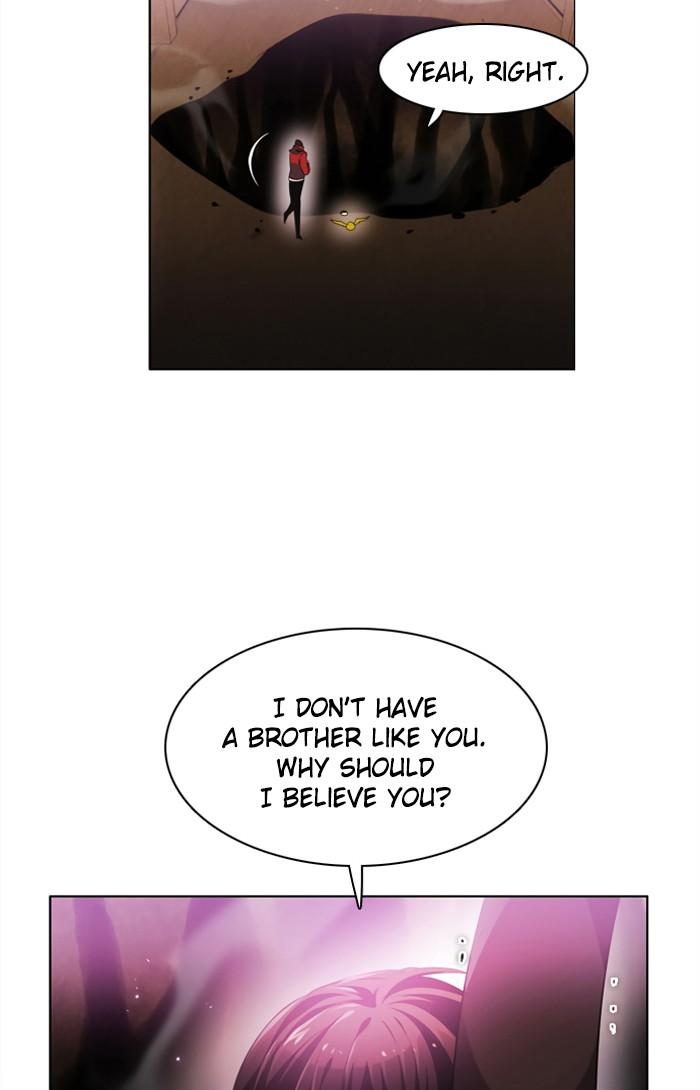 Zero Game Chapter 26  Online Free Manga Read Image 73