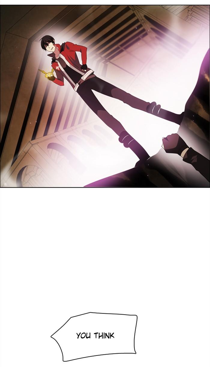 Zero Game Chapter 26  Online Free Manga Read Image 76