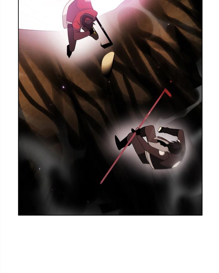 Zero Game Chapter 26  Online Free Manga Read Image 79