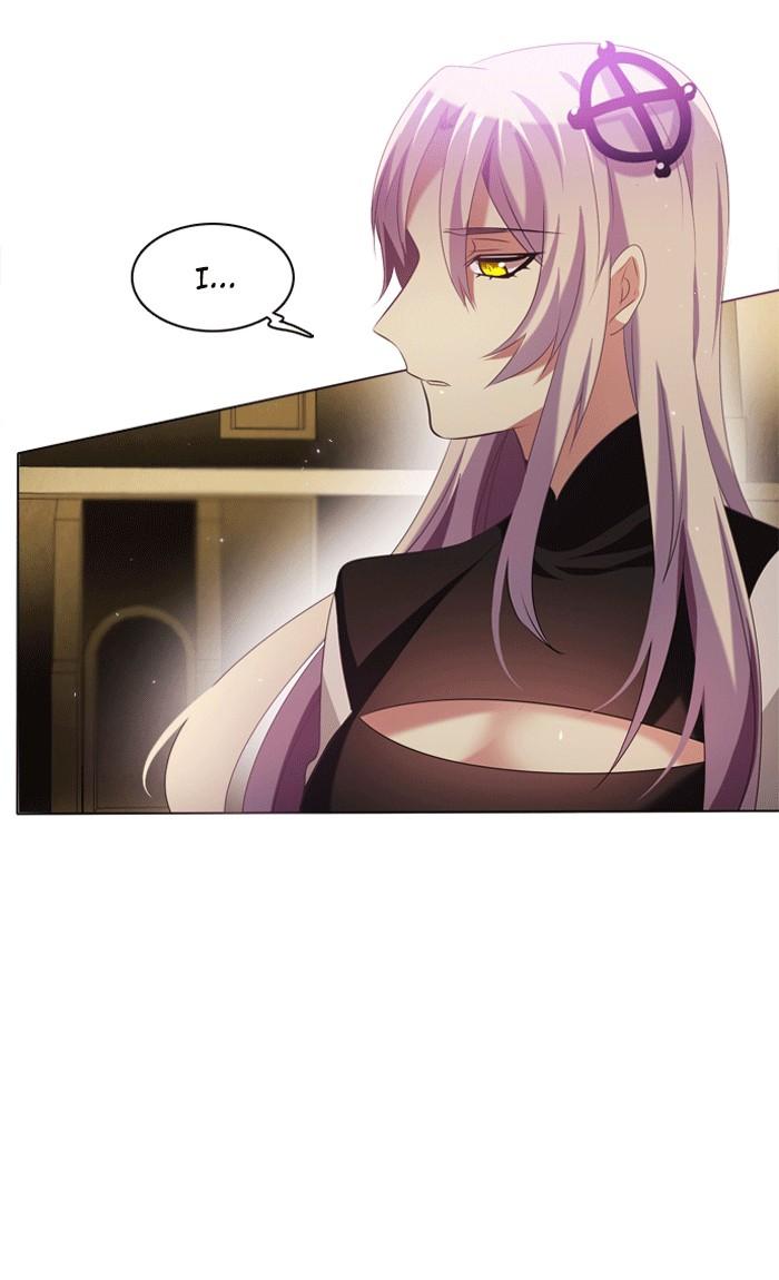 Zero Game Chapter 26  Online Free Manga Read Image 86