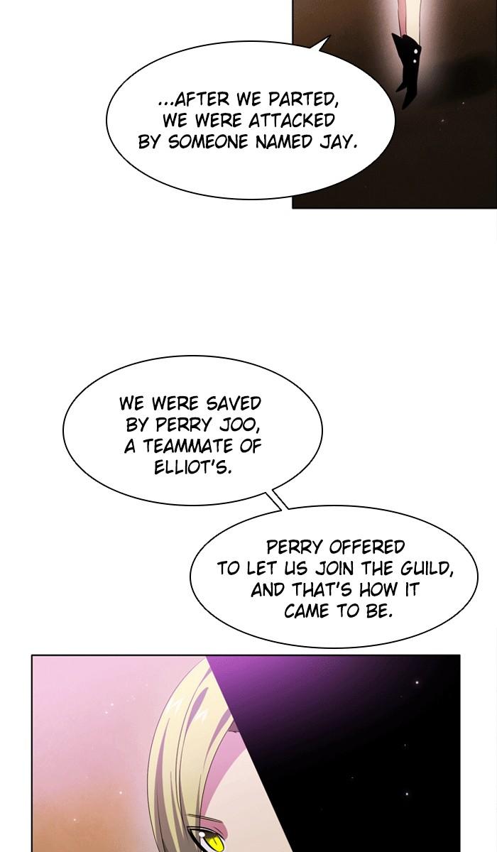 Zero Game Chapter 26  Online Free Manga Read Image 90