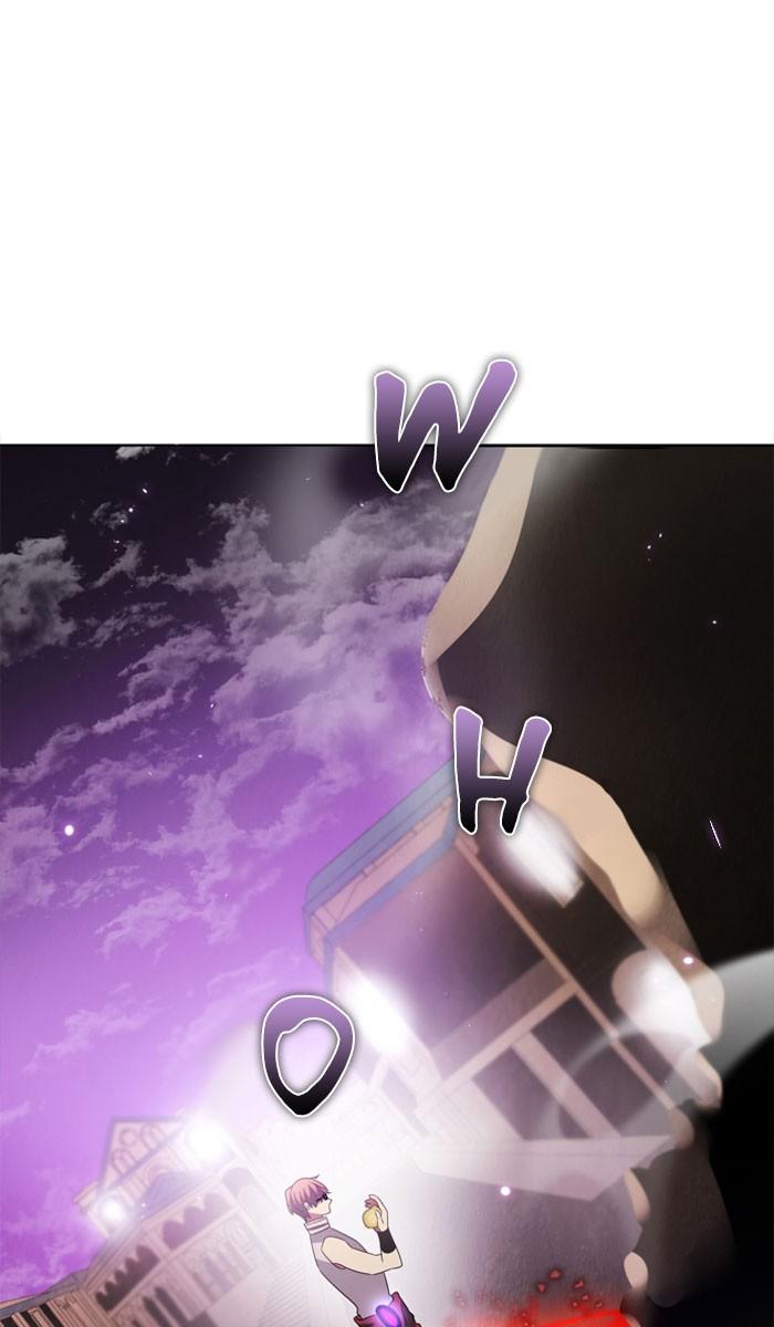 Zero Game Chapter 27  Online Free Manga Read Image 102