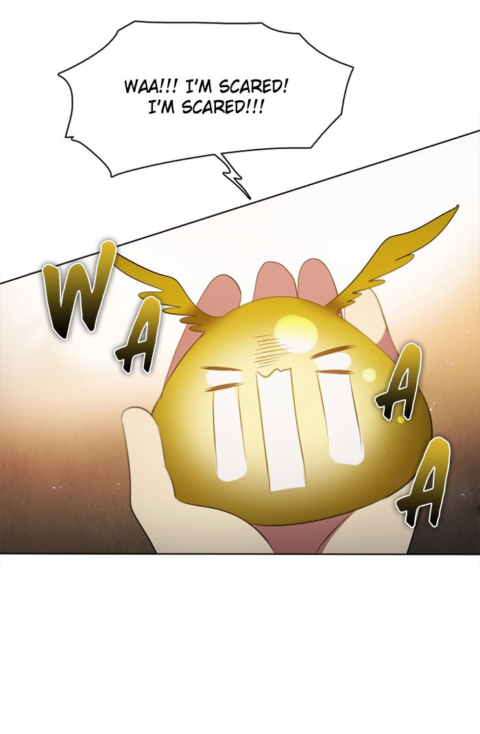 Zero Game Chapter 27  Online Free Manga Read Image 104