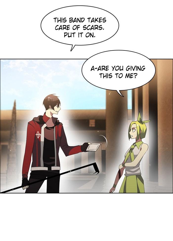 Zero Game Chapter 27  Online Free Manga Read Image 15