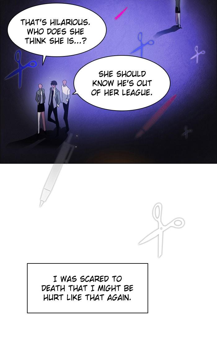 Zero Game Chapter 27  Online Free Manga Read Image 6