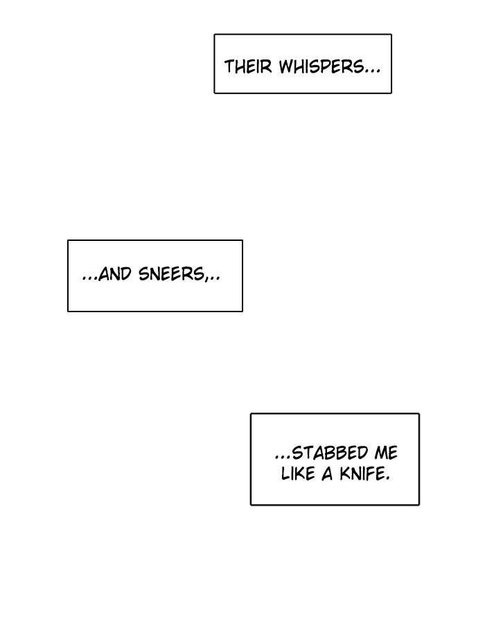 Zero Game Chapter 27  Online Free Manga Read Image 7