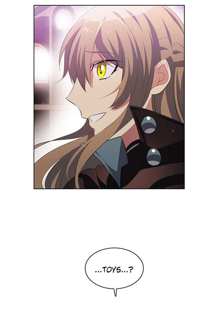 Zero Game Chapter 27  Online Free Manga Read Image 73