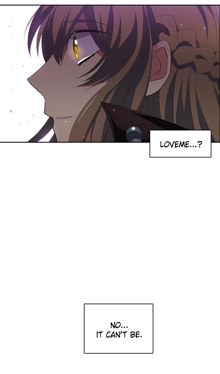 Zero Game Chapter 27  Online Free Manga Read Image 74