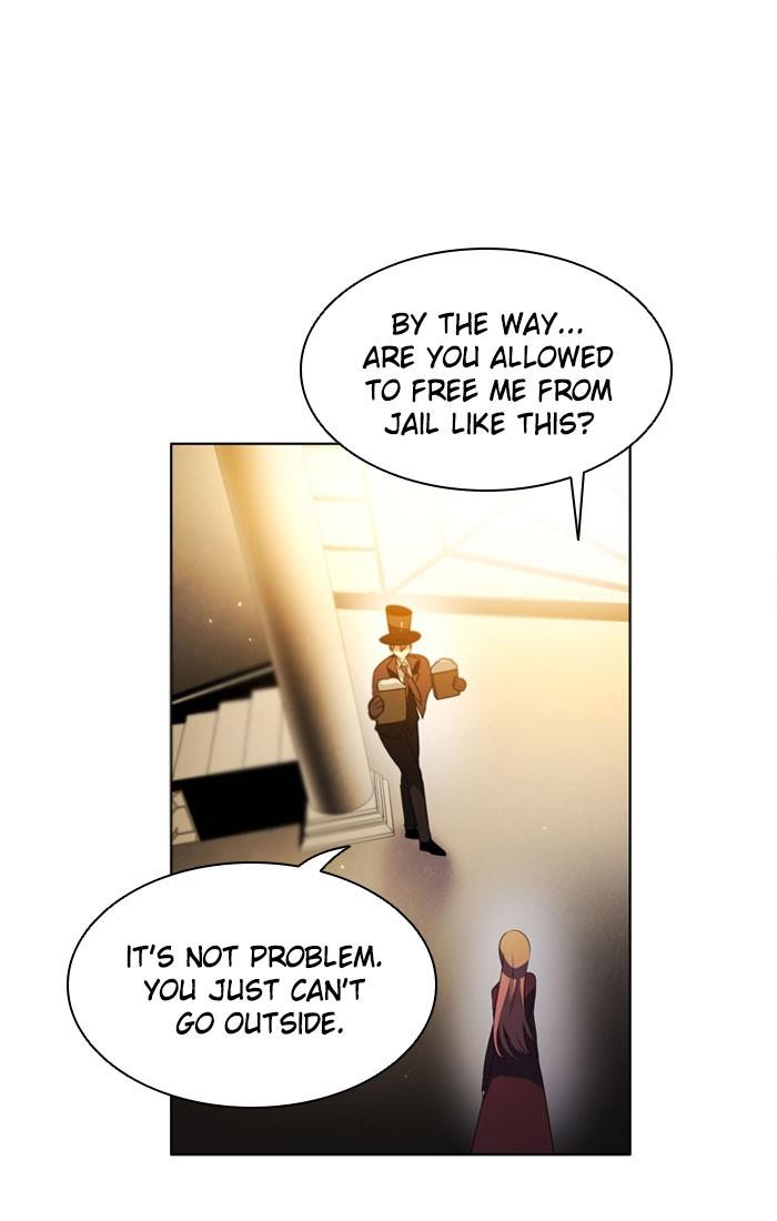 Zero Game Chapter 27  Online Free Manga Read Image 84