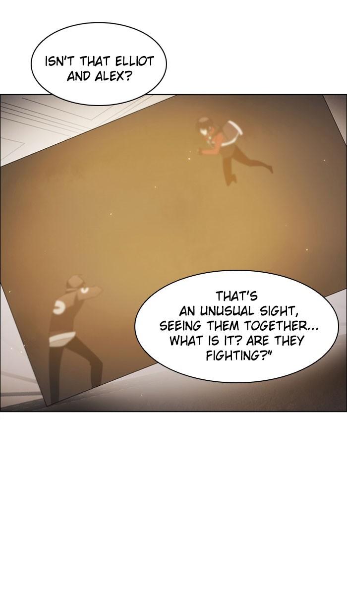 Zero Game Chapter 27  Online Free Manga Read Image 87